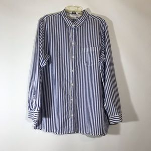 Old Navy Tops - Old Navy Womens The Classic Shirt XXL